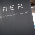 4-what-can-an-uber-driver-claim-as-a-tax-deduction