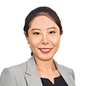 Katrina Zhang