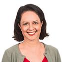 Faye Rashvand.png