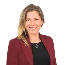 Fiona Soutter