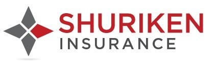 Shuriken-Insurance