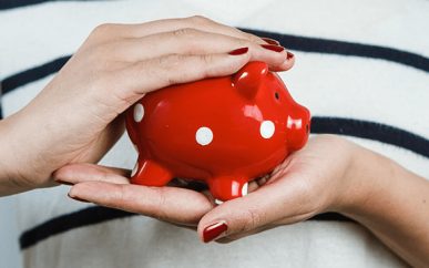 How Much Do You Know About Income Protection?