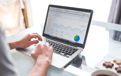 3 Effective Ways To Improve Your Bounce Rate