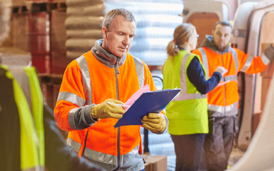 What You Need To Know Before Claiming A Tax Deduction For Your Work Clothing