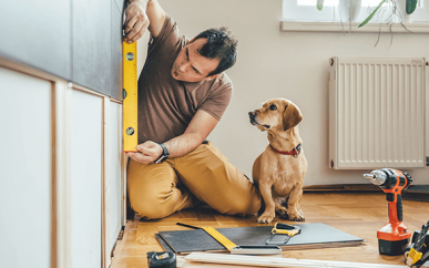 Seven Ways In Which Renovations Can Impact Your Wealth, And What You Can Do About It
