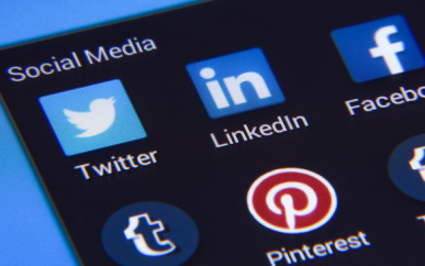 8 Social Media Posts For Businesses You Should Share Right Now