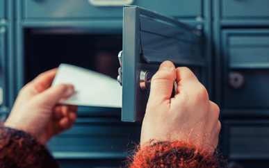 What If You Were To Receive An Honest Letter From Your Finances?