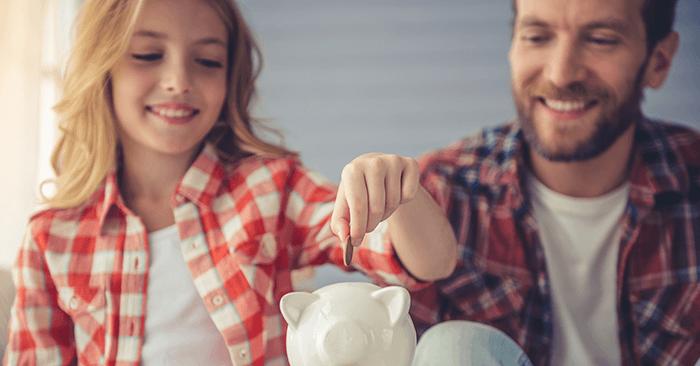 healthy-financial-habits