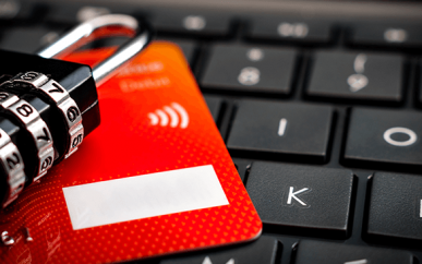 Tips To Prevent Identity Theft For Your Business And Yourself