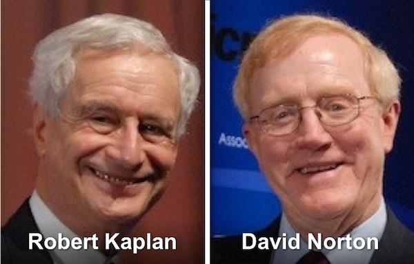 robert-kaplan-david-norton-balanced-scorecard