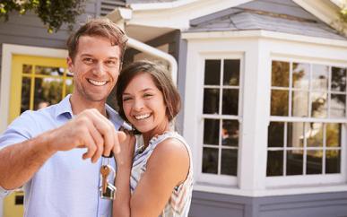 Meet the New Australian Home Investors