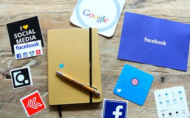 Top Social Media Optimisation Tips For Your Website