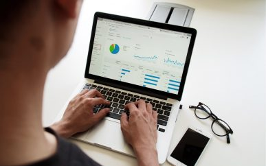 Making data meaningful for your business