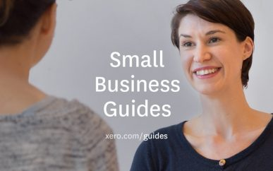 Why bookkeeping is essential for your small business
