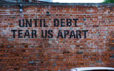 Keeping Debt Low Through Proactive Credit Control