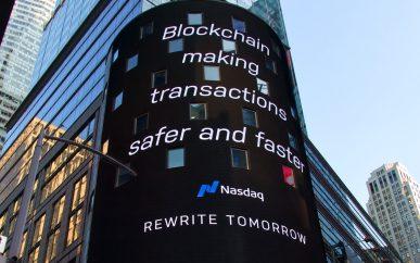 Blockchain: Innovation For Businesses