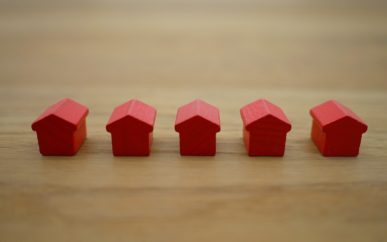 Tax Tips For Property Investors