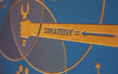 How To Create A One-page Marketing Plan