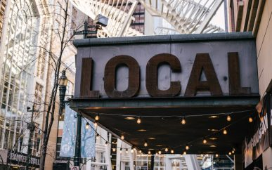 How To Make Your Business Appeal To A Local Audience