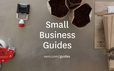 Managing Debt In Your Small Business