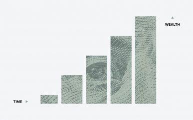 Xero's Short-term Cashflow Feature For Businesses