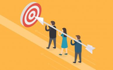 Key Strategies for Motivating Employees