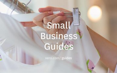 Your Small Business Can Compete Against Large Retailers